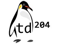 td204